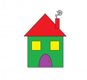 casa 1.1