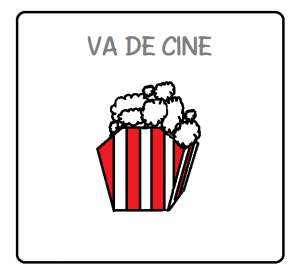 cinema 1.3