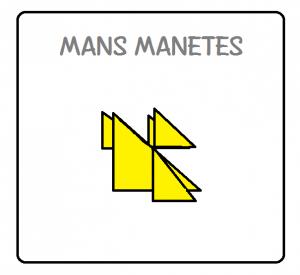 manualitats 1.3